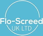 Flo Screed UK Ltd